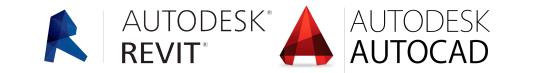 Autodesk_logos