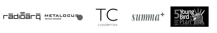 Francisco Martinez Arquitecto Blog - Colaboration re