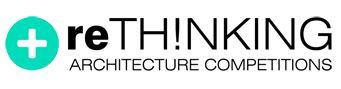Francisco Martinez Arquitecto Blog - re logo.JPG