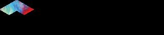 BEE BEEDERS Logo