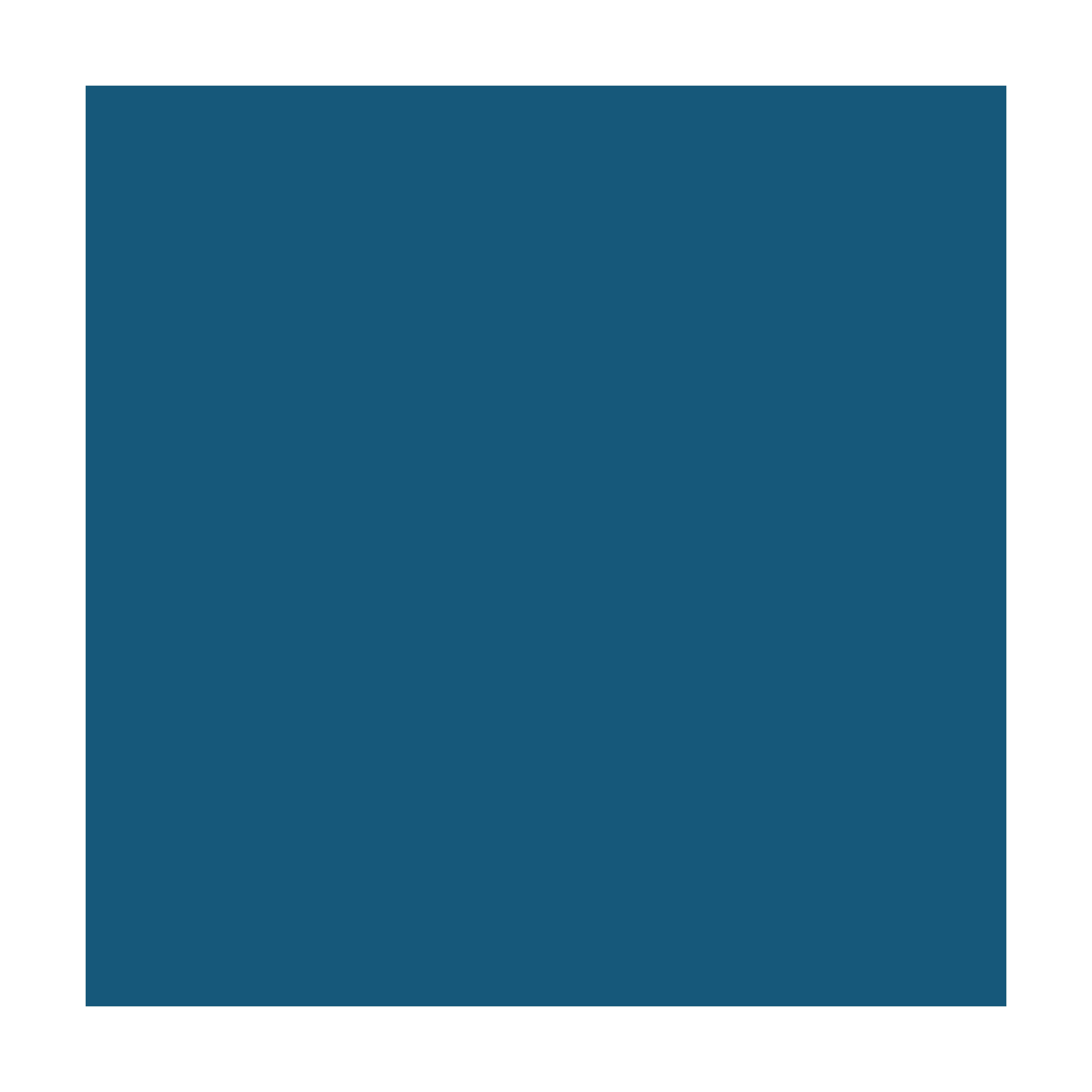 FRANK-ARK | Frank J. Martinez Arquitecto