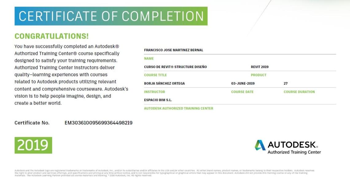 FRANK-ARK-Certificado-Structure-Diseño