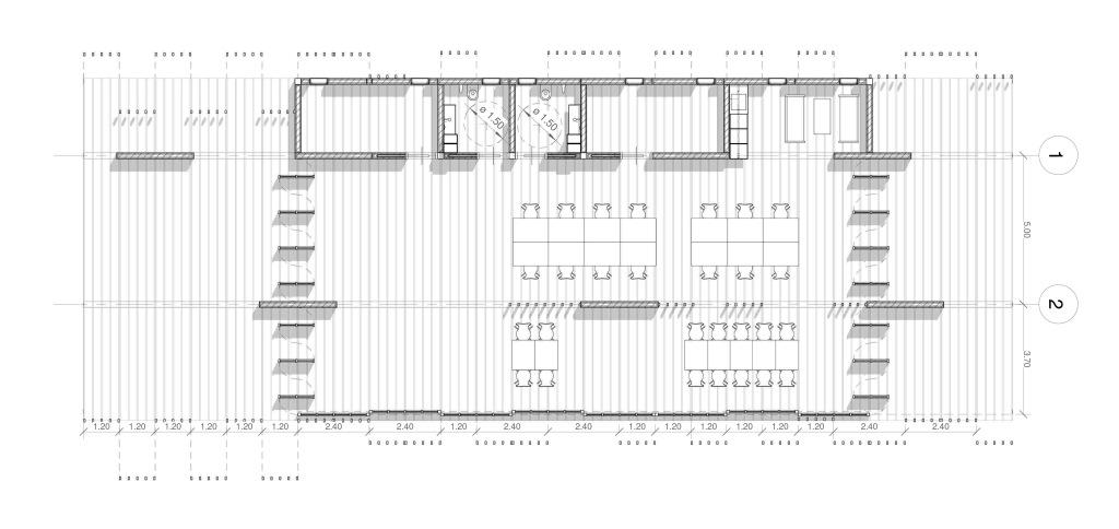 FRANK-ARK-OpenOffice-Plan