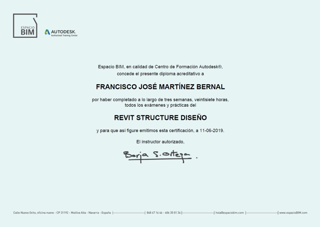 FRANK-ARK-RevitStructureDiseño-Diploma