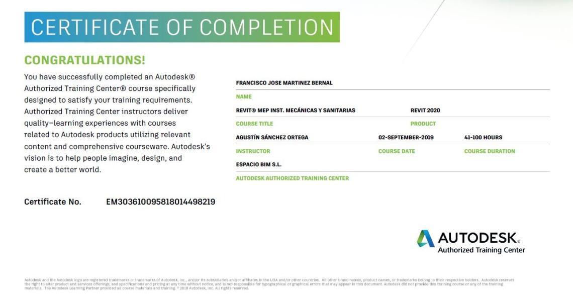 frank-ark-certificado-mep-mecc3a1nica_sanitaria.jpg