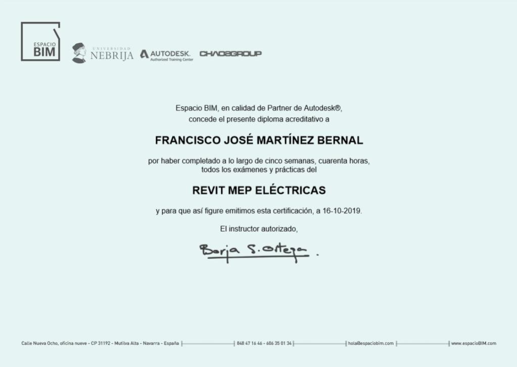 FRANK-ARK-RevitMEP_E-Diploma