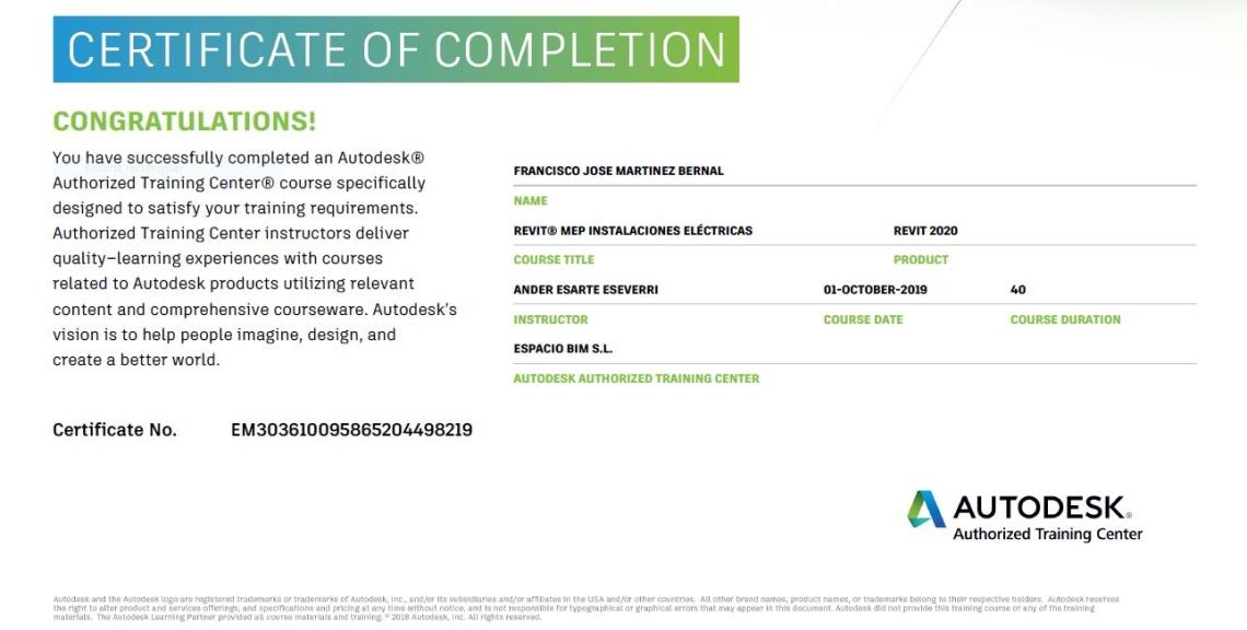 frank-ark-certificado-mep-instalaciones-elc3a9ctricas.jpg